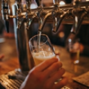 Pubs, bars and restaurants in England will reopen on the 4th July