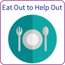 What is the Eat Out to Help Out Scheme?